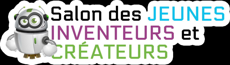 Le site des Jeunes Inventeurs et Créateurs