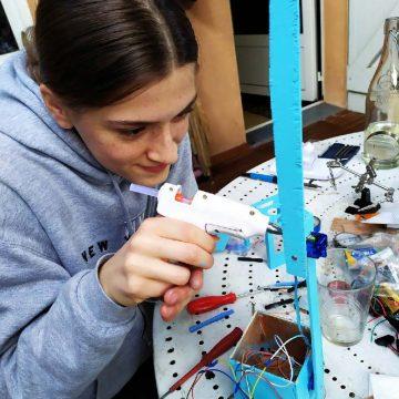 CH-07-ALICE-VERGNES-pour-innovez-et-jeunes-inventeurs